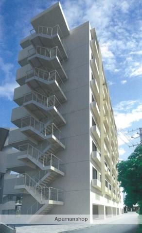 新着賃貸4:沖縄県国頭郡恩納村字瀬良垣の新着賃貸物件