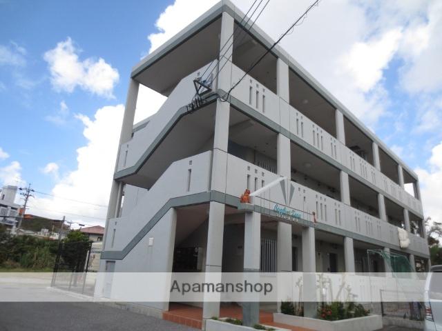 新着賃貸12:沖縄県豊見城市字金良の新着賃貸物件
