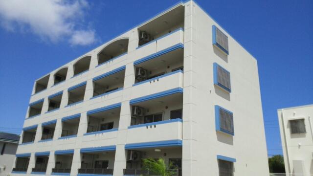 新着賃貸2:沖縄県中頭郡中城村字南上原の新着賃貸物件