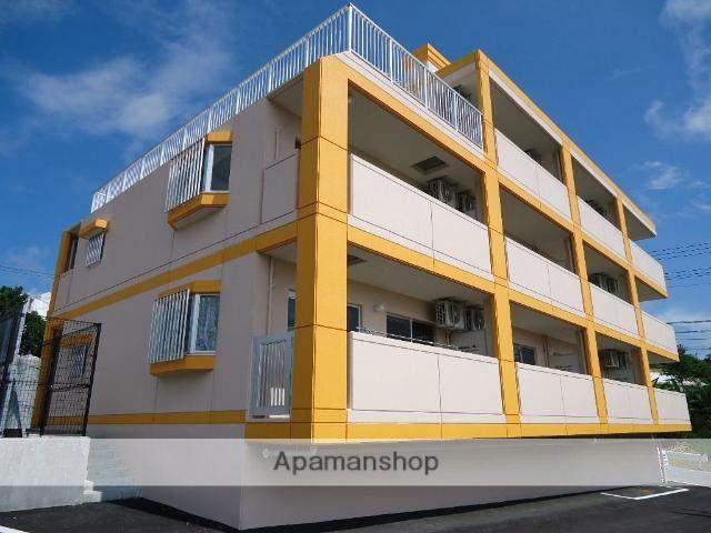 新着賃貸18:沖縄県糸満市字潮平の新着賃貸物件