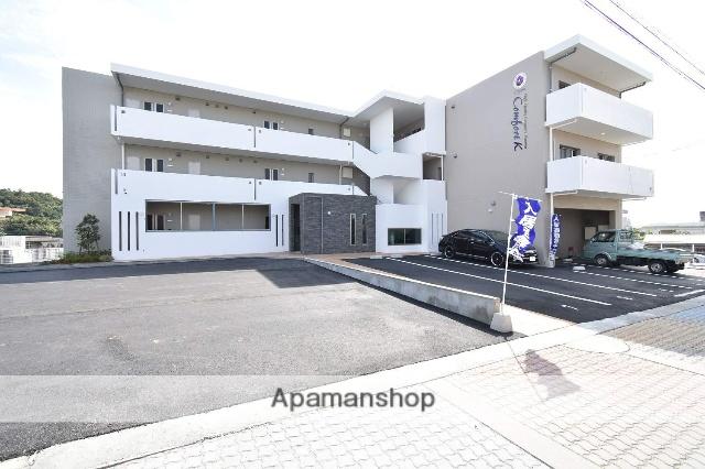 新着賃貸8:沖縄県島尻郡南風原町字照屋の新着賃貸物件