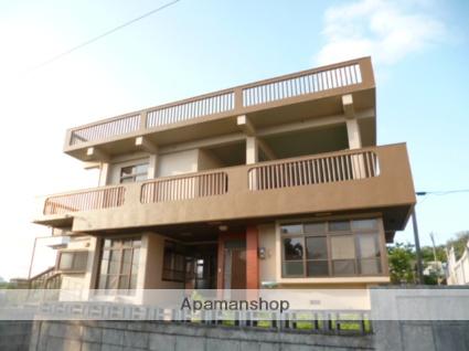 新着賃貸6:沖縄県南城市大里字大城の新着賃貸物件