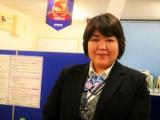 上田 日華