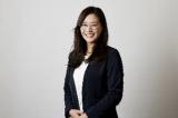 成田 明子