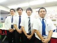アパマンショップ 浜松東店