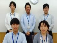 アパマンショップ 阪急高槻店